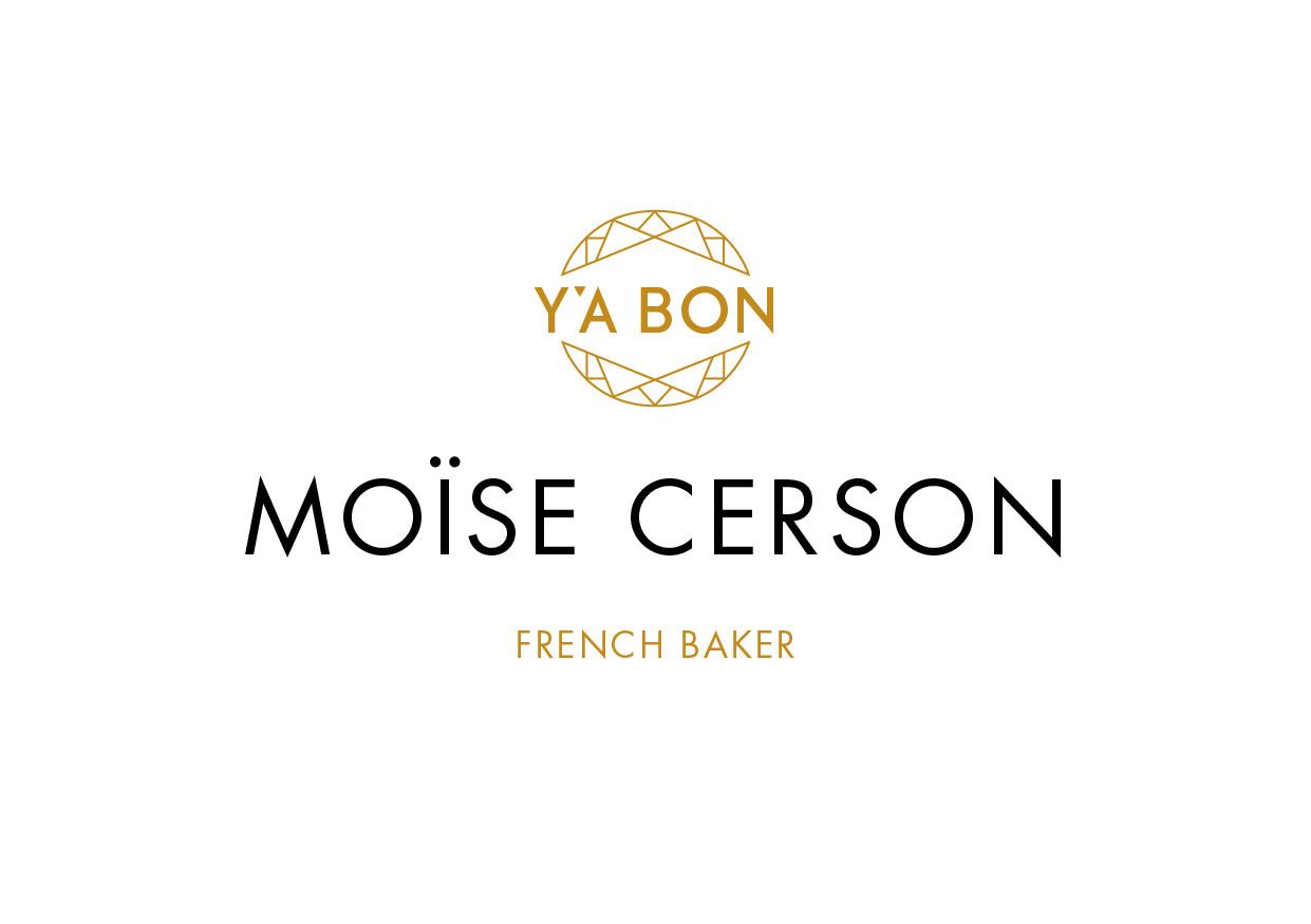 MOISE CERSON logo A5 Black & Gold.jpg