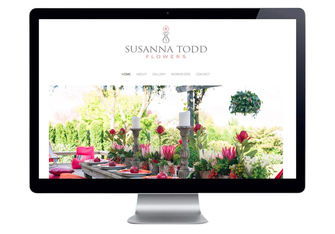 Susannatodd new screen.jpg