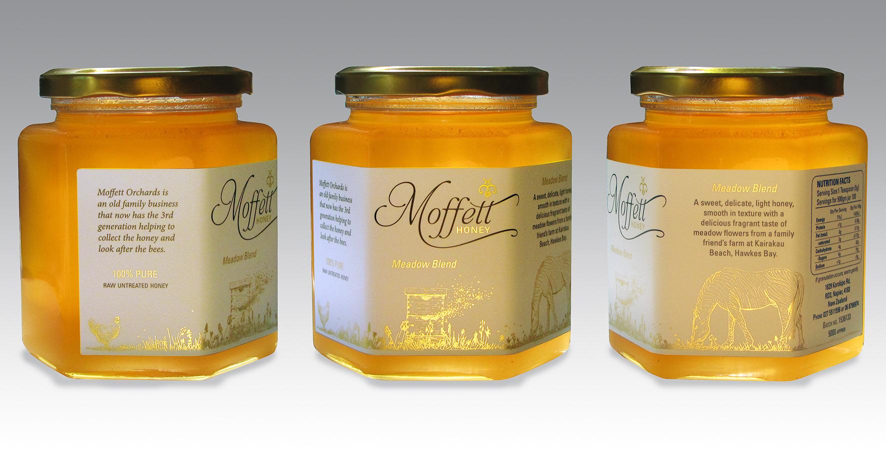 web3 jars together.jpg