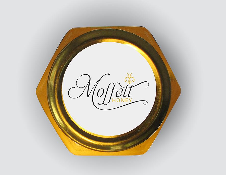 web honey lid2.jpg
