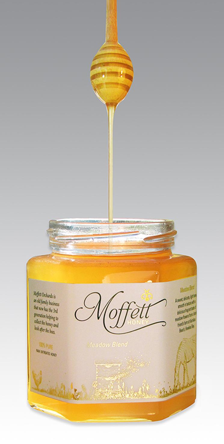 web dripping honey jar.jpg