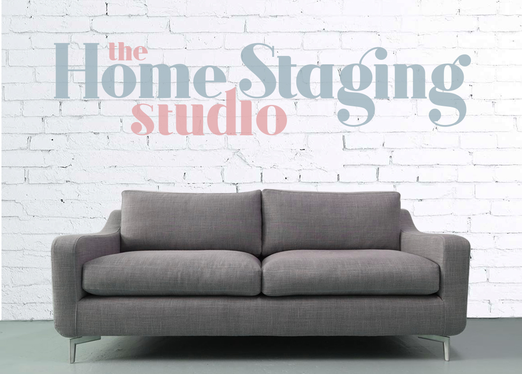 white wall sign couch.jpg