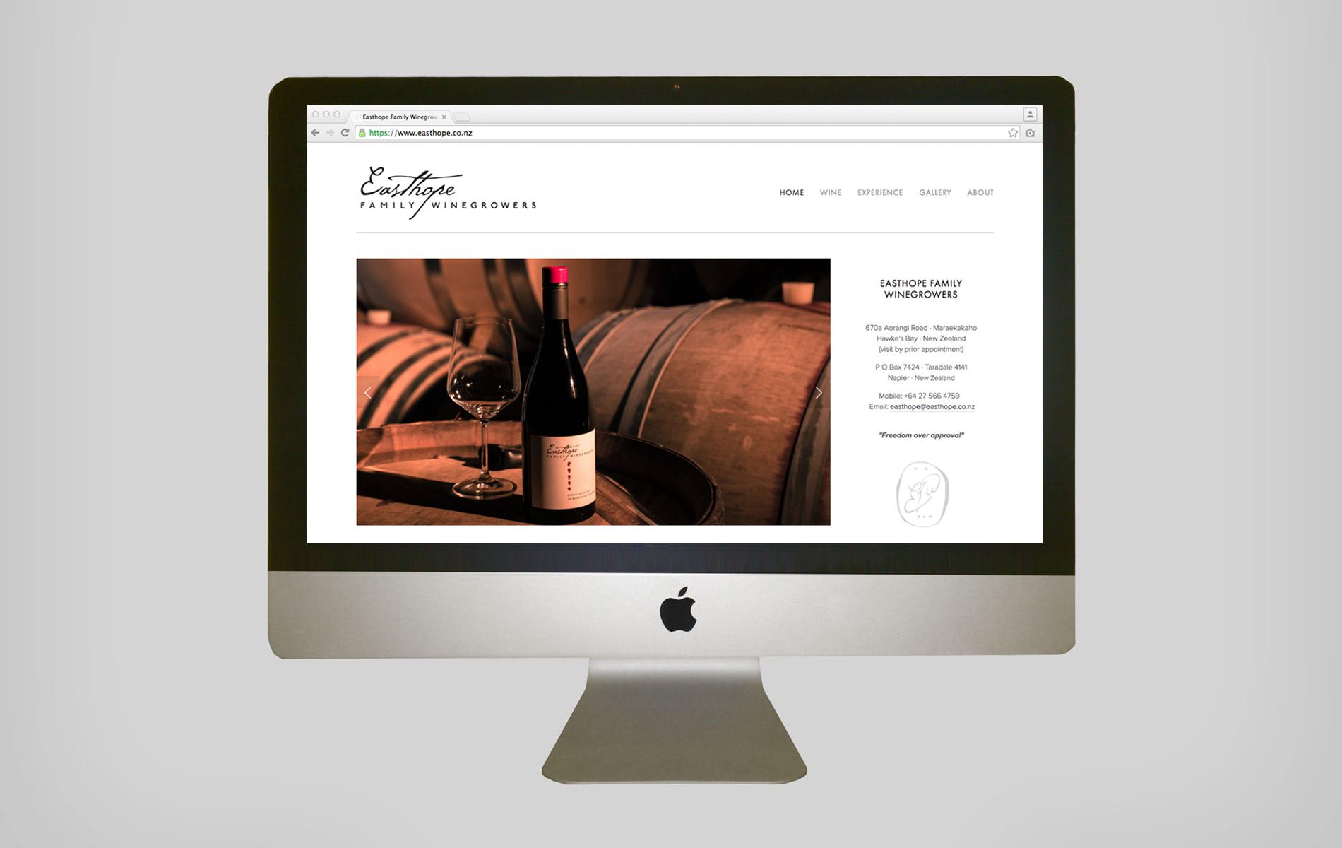 easthope webmockup.jpg