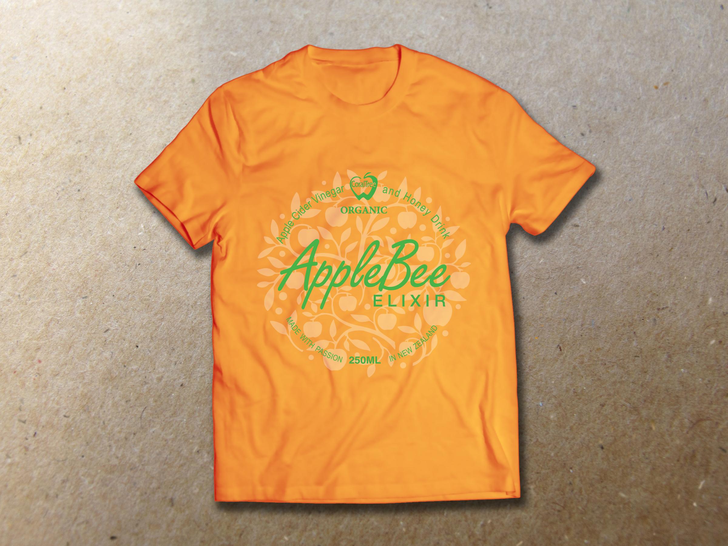 apple Bee T shirt.jpg