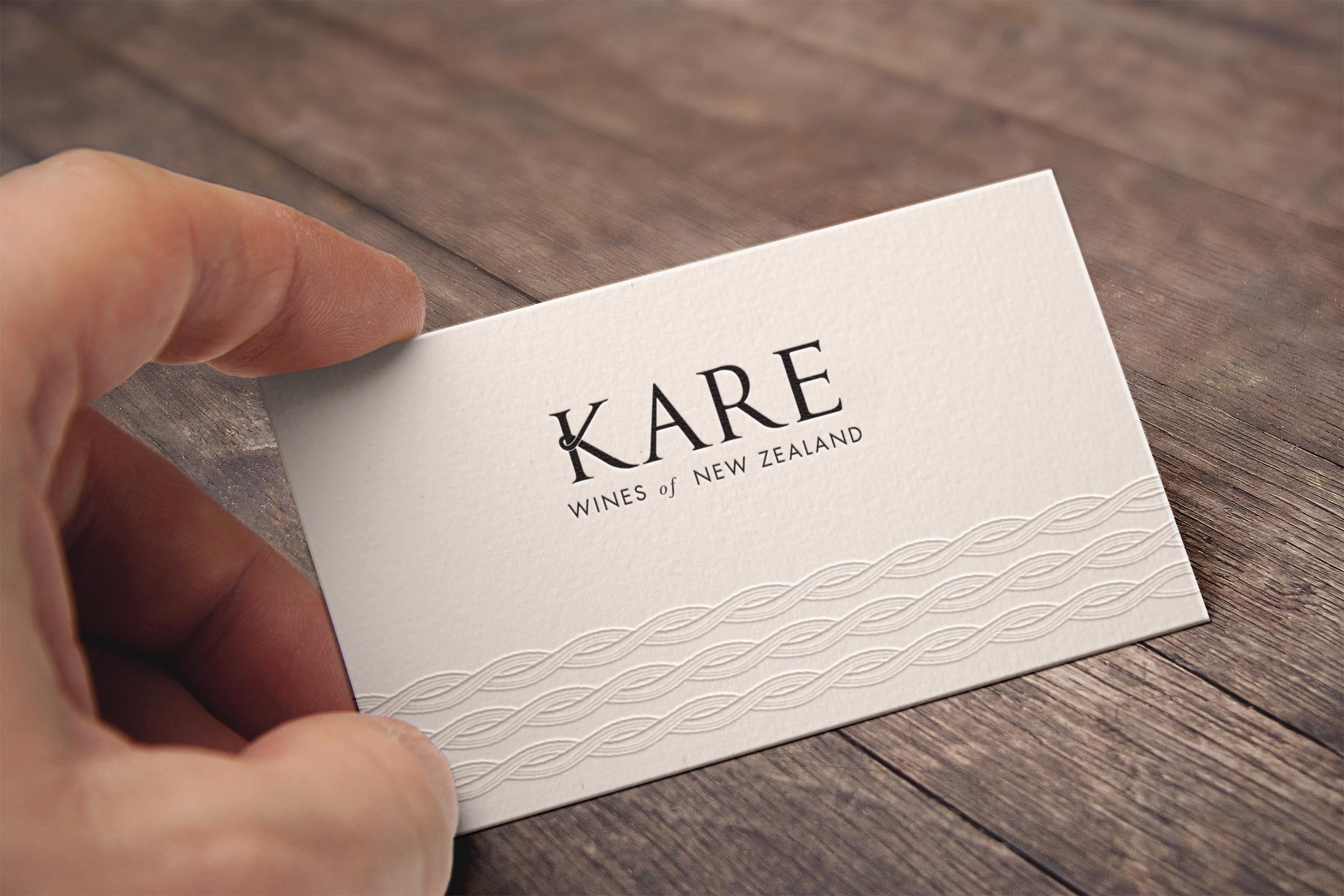 Kare brand Card MockUp twist.jpg