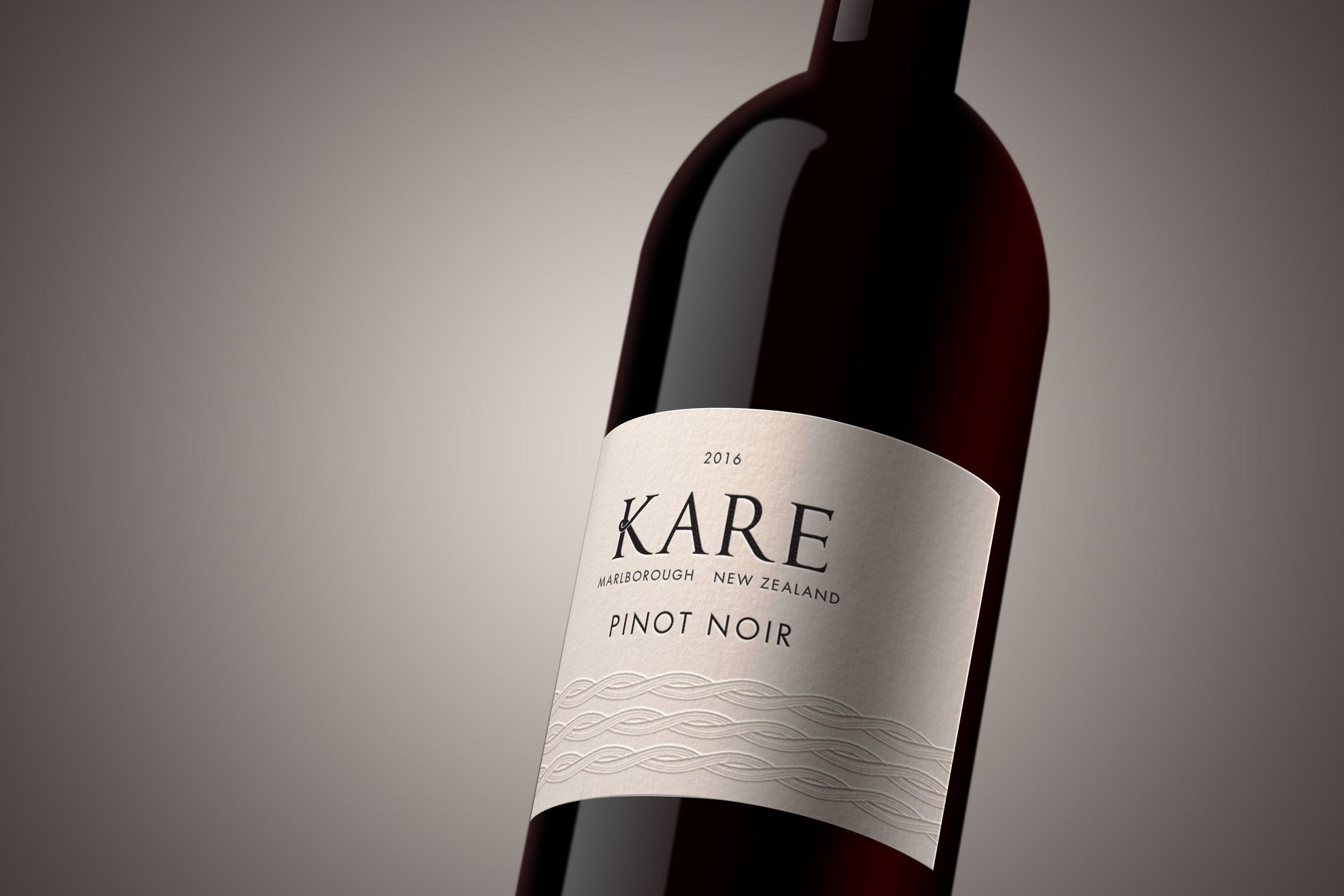 Kare PINOT-bottle-label-mockup twist.jpg