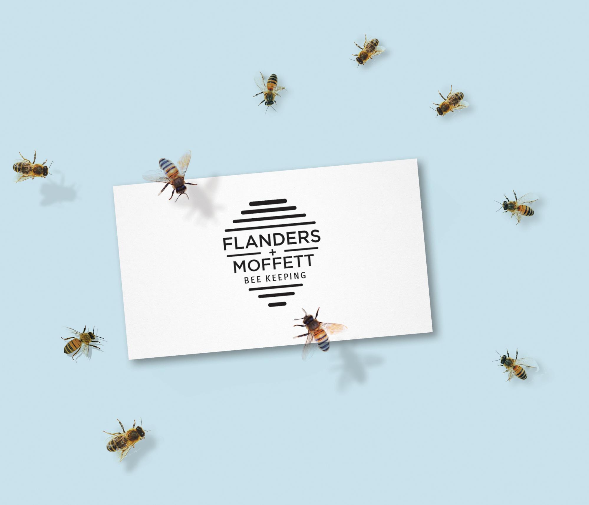 WEB bus card mockup bees.jpg