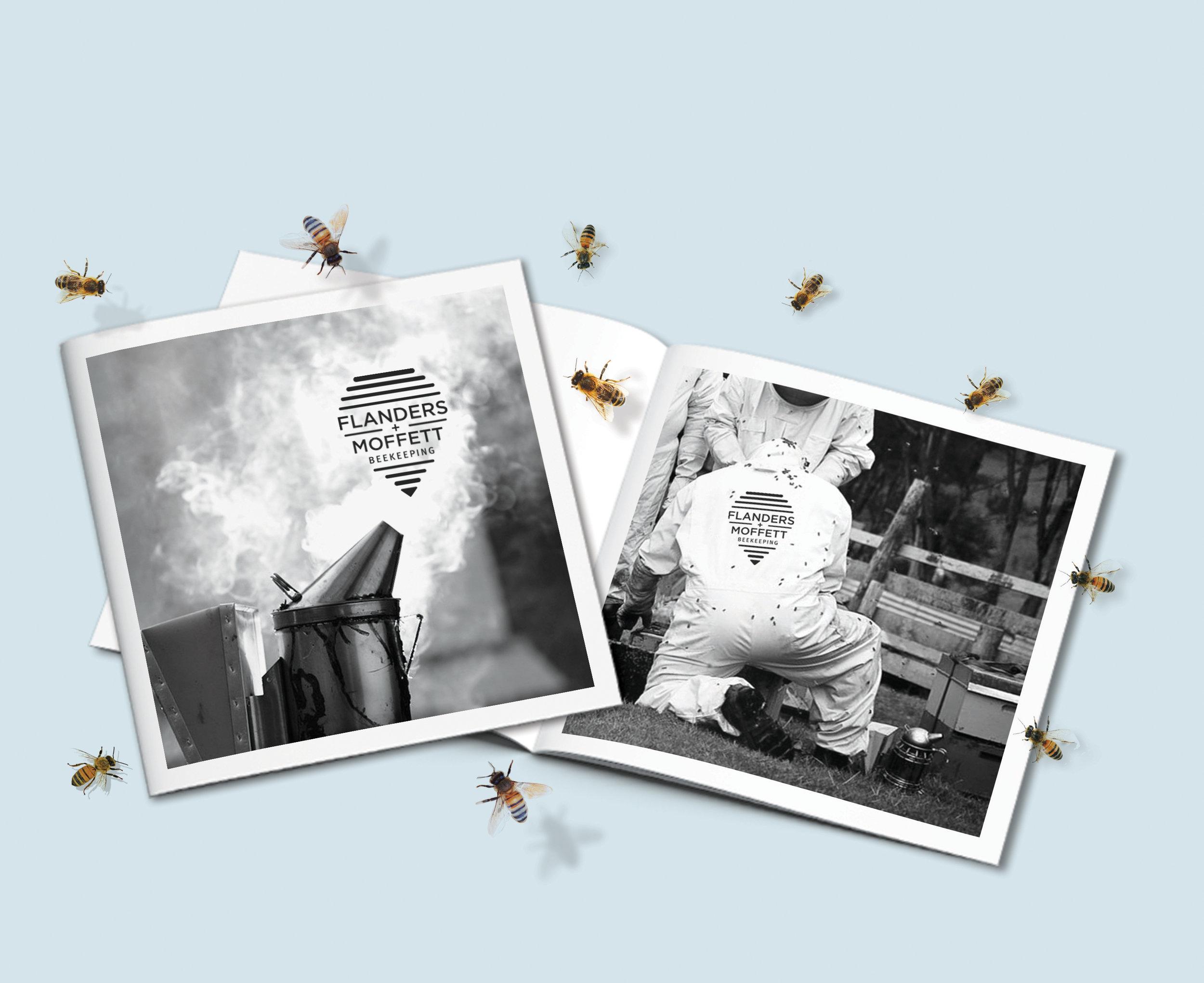 brochure mockup bees2.jpg