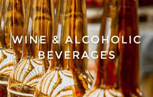 services-wine-beverage.png