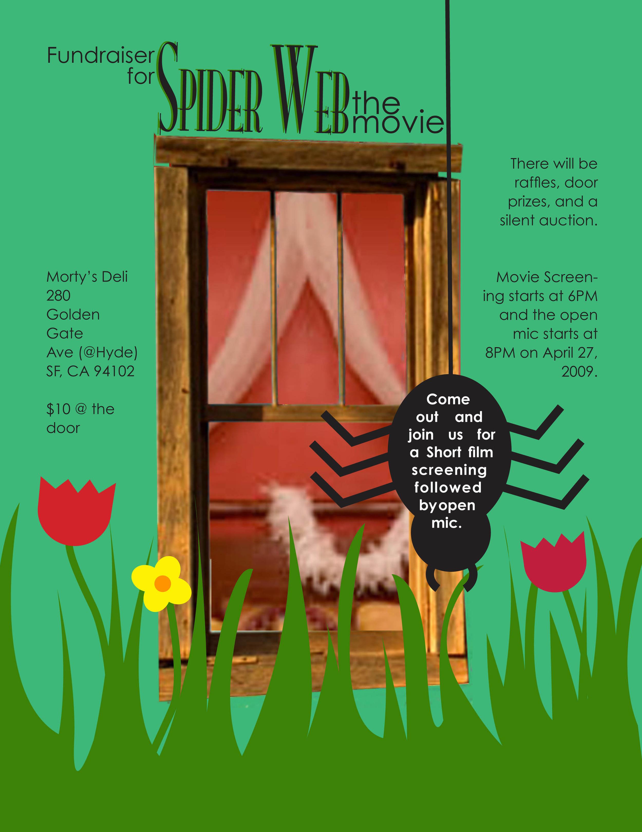 spider_flyer3.jpg
