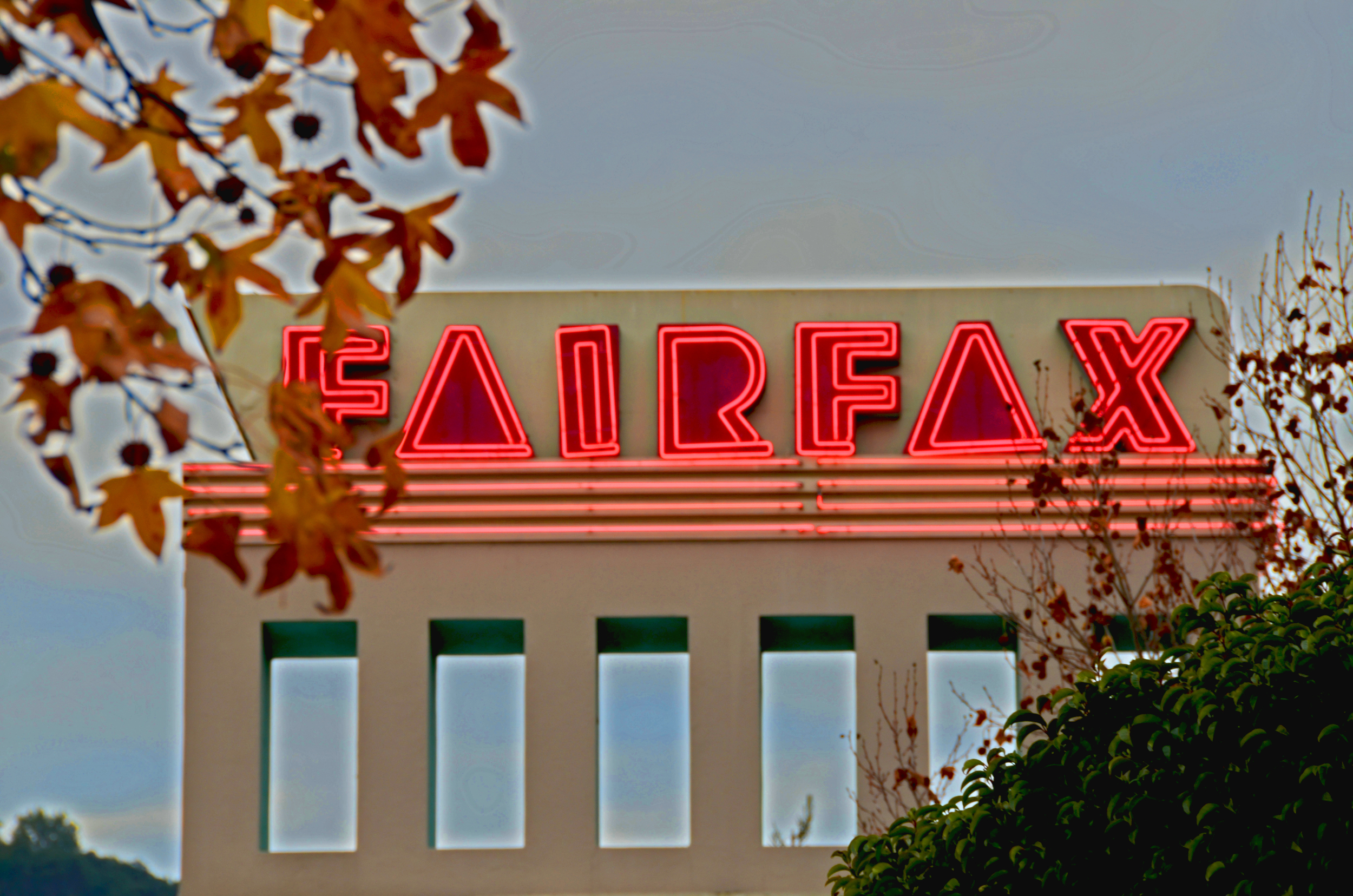 fairfaxsign_fall2013.jpg