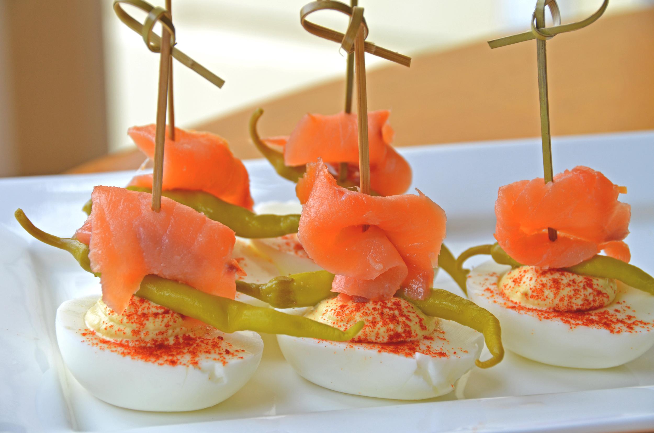 Food by SFBocados.com