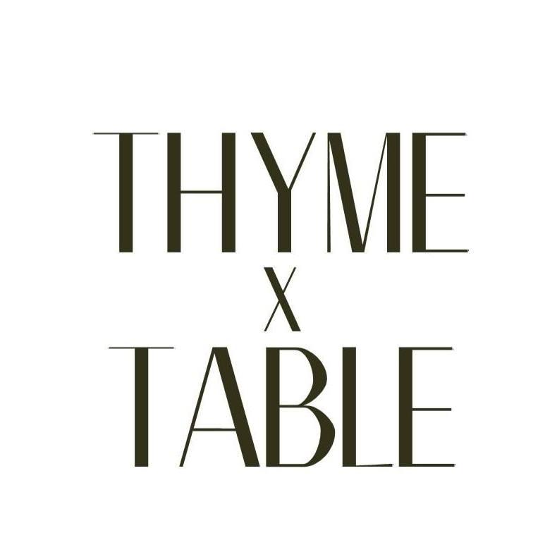 ThymeTable.jpg