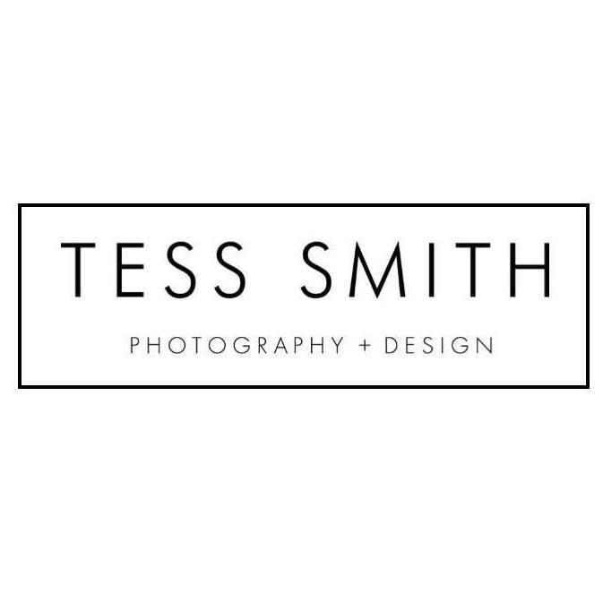 TessSmith-photo.jpg