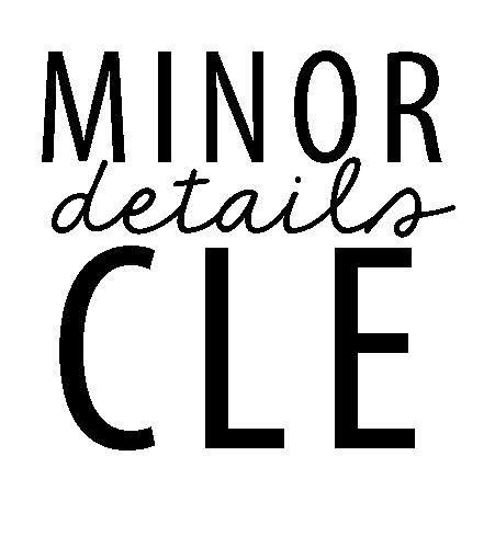 MinorDetails.jpg