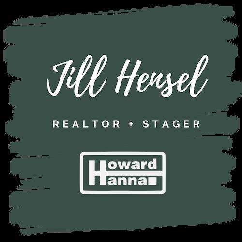 Jill Hensel Bay Village Realtor Howard Hanna.png