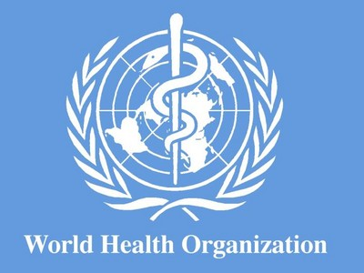Read the World Health Organization's recent report advocating for harm reduction policies and drug decriminalization.