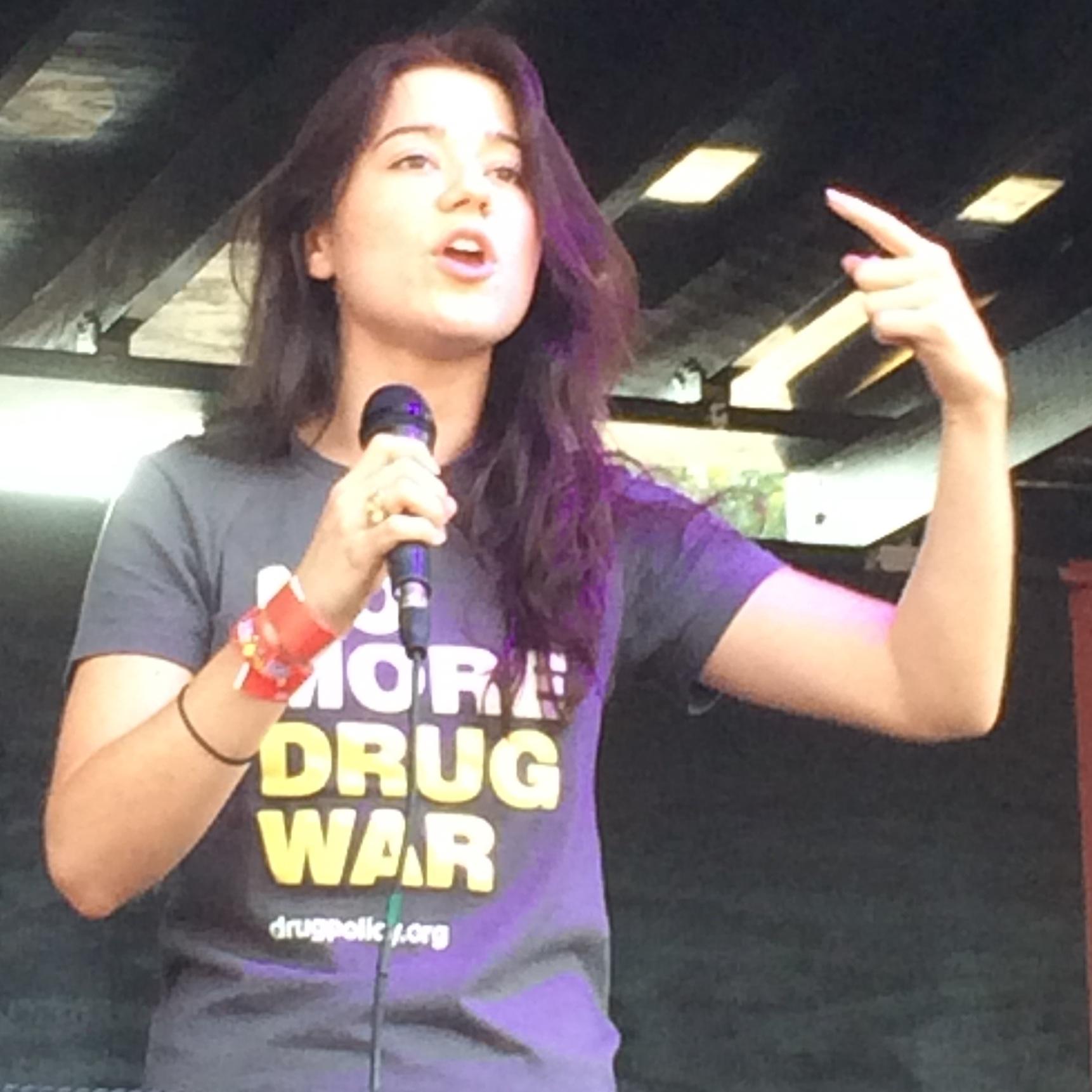 rebecca speaking.jpg
