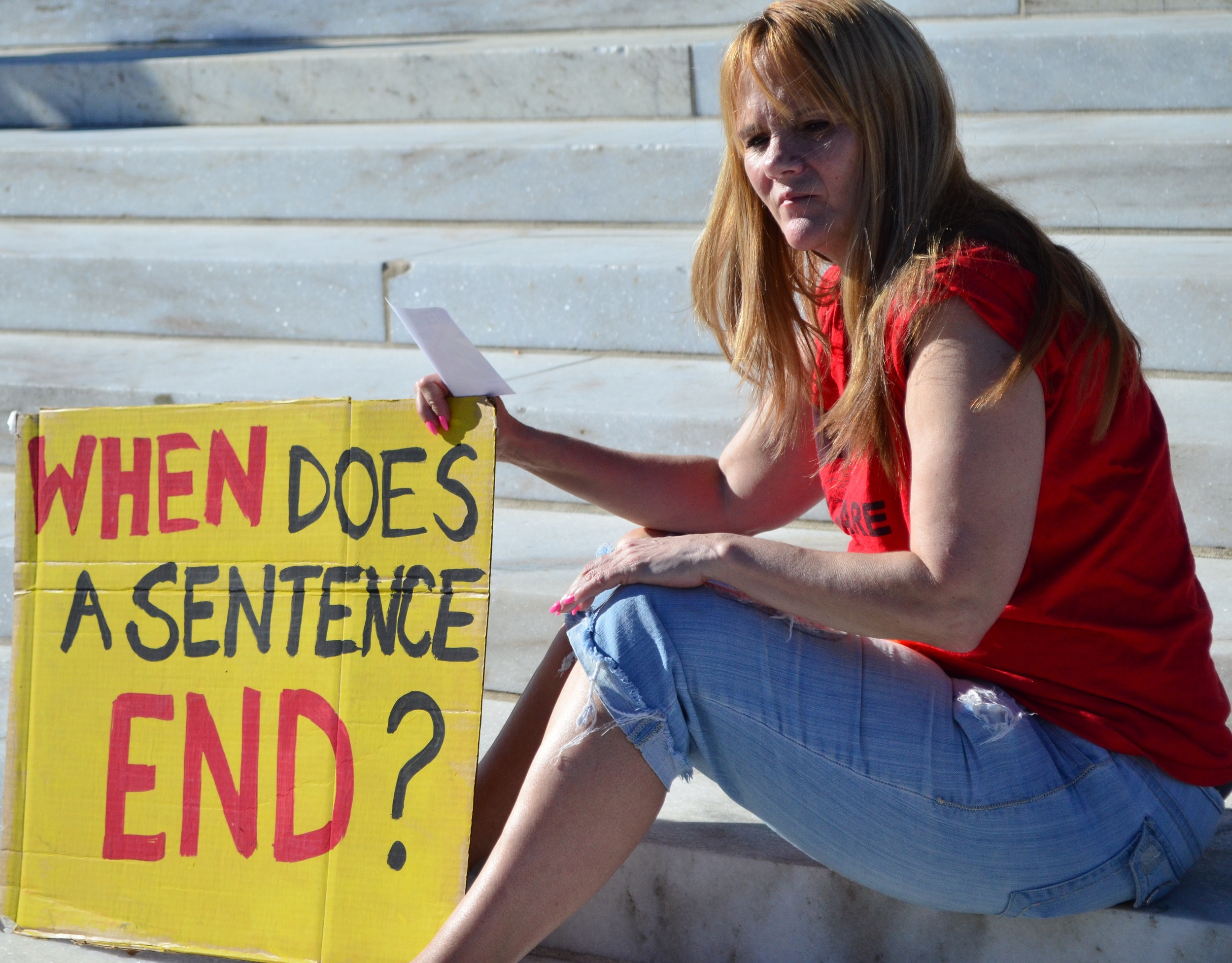 when does a sentence end?.jpg