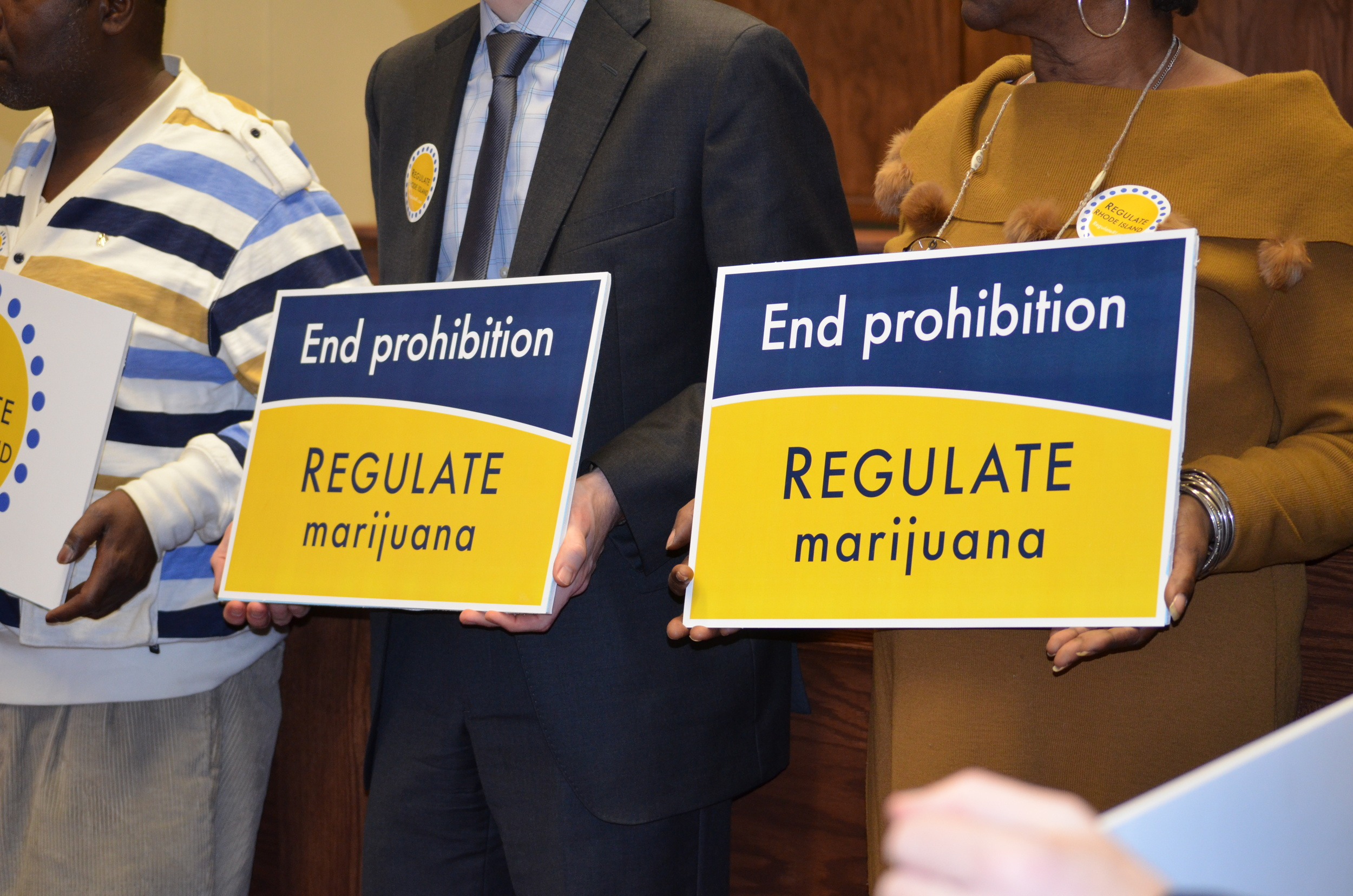 holding signs.jpg
