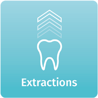 extractions.png