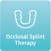 occlusal.png