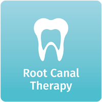 root-canal.png