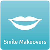 smile-makeovers.png