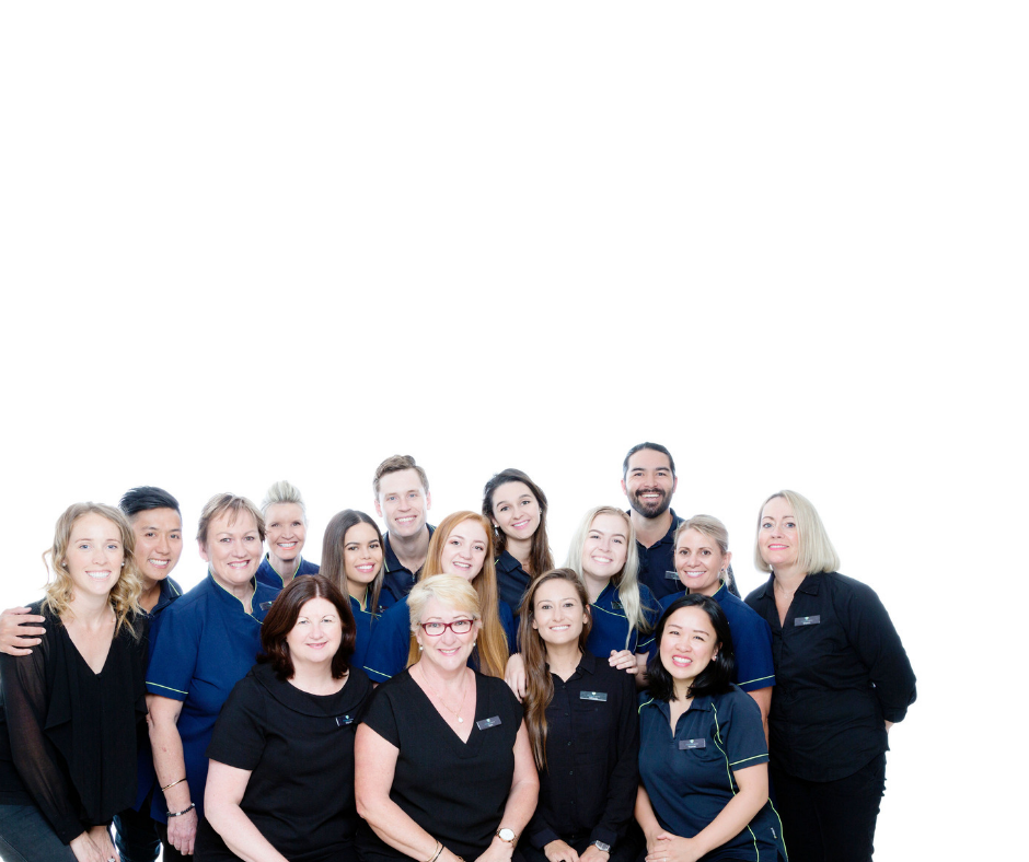 ABOUT US - We are a family run practice with 6 high qualified dentists and a team of supportive staff who take pride in providing you and your family with high tech solutions to old fashioned problems in a timely, cost effective manner that is tailored to your personal situation. We would love to meet you and your family!