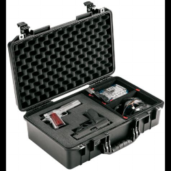 Pelican™ Air 1525 Range Case  For specs on this prize click here