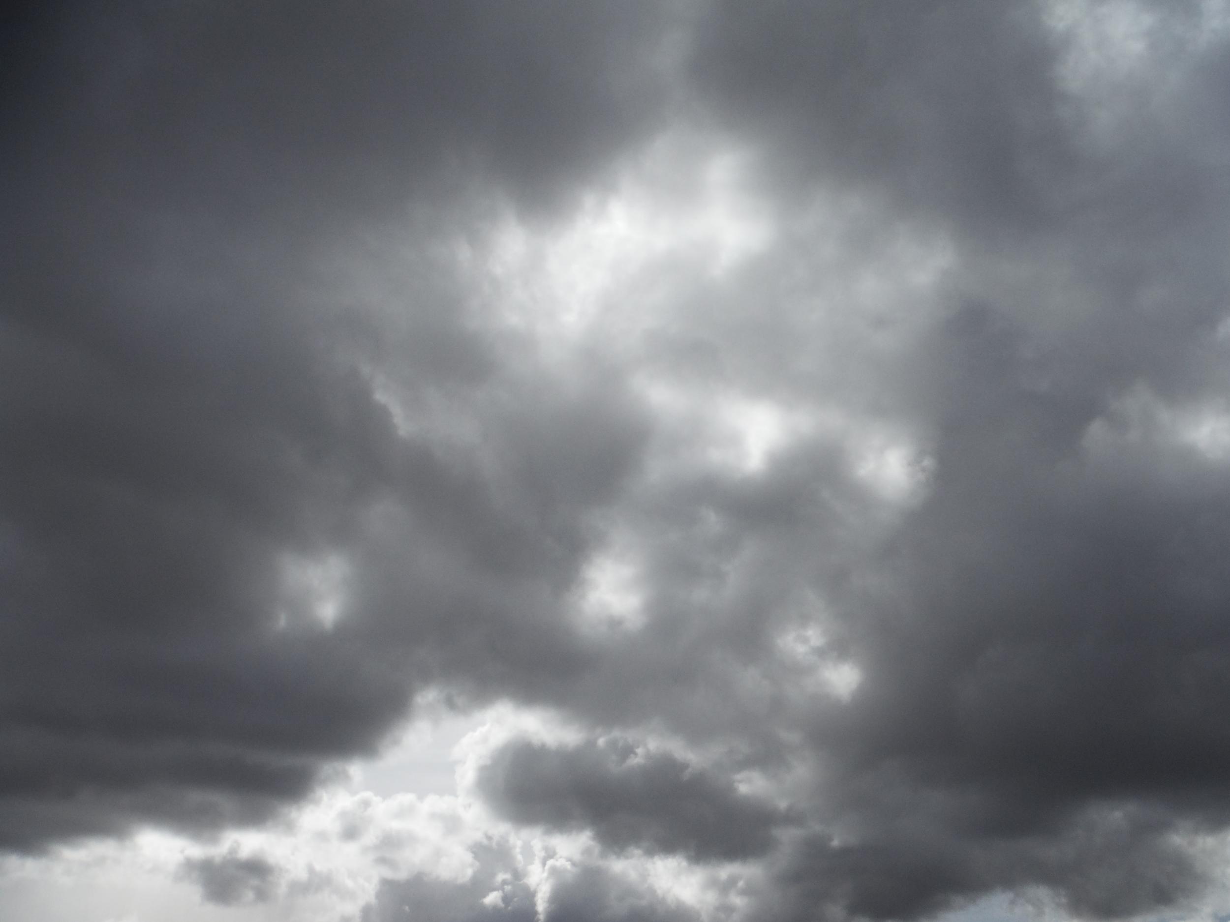 YHWHY [c]  JGV2014-03-06 6149-HelsCanyon.JPG