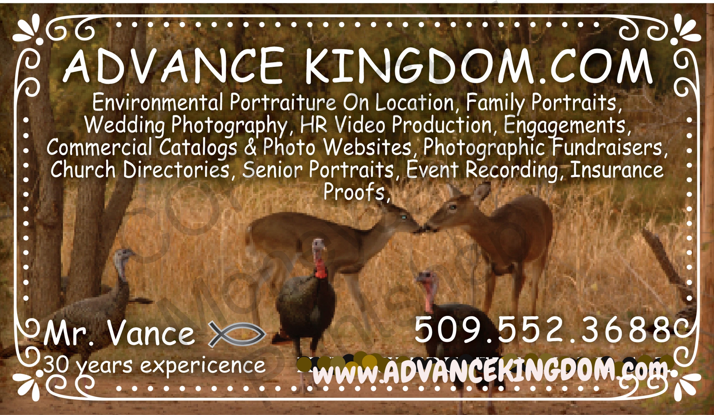 On location COMMISSIONED photography with in the LEWIS CLARK VALLEY Starting @ $100.oo   LOCAL SERVICES FROM CLARKSTON, WASHINGTON 99403