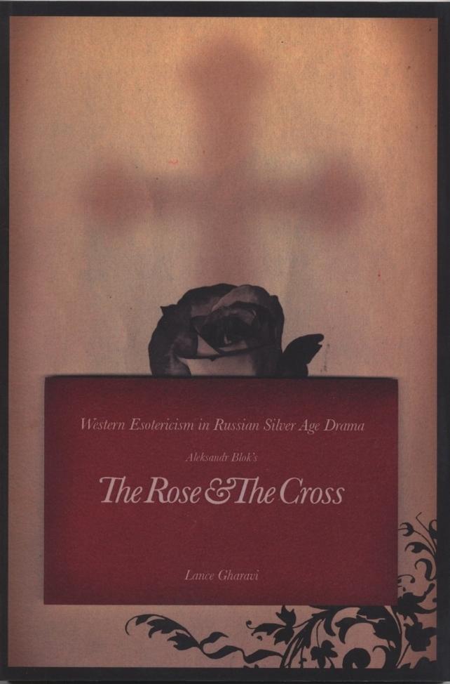 roseandcrosscover.jpg