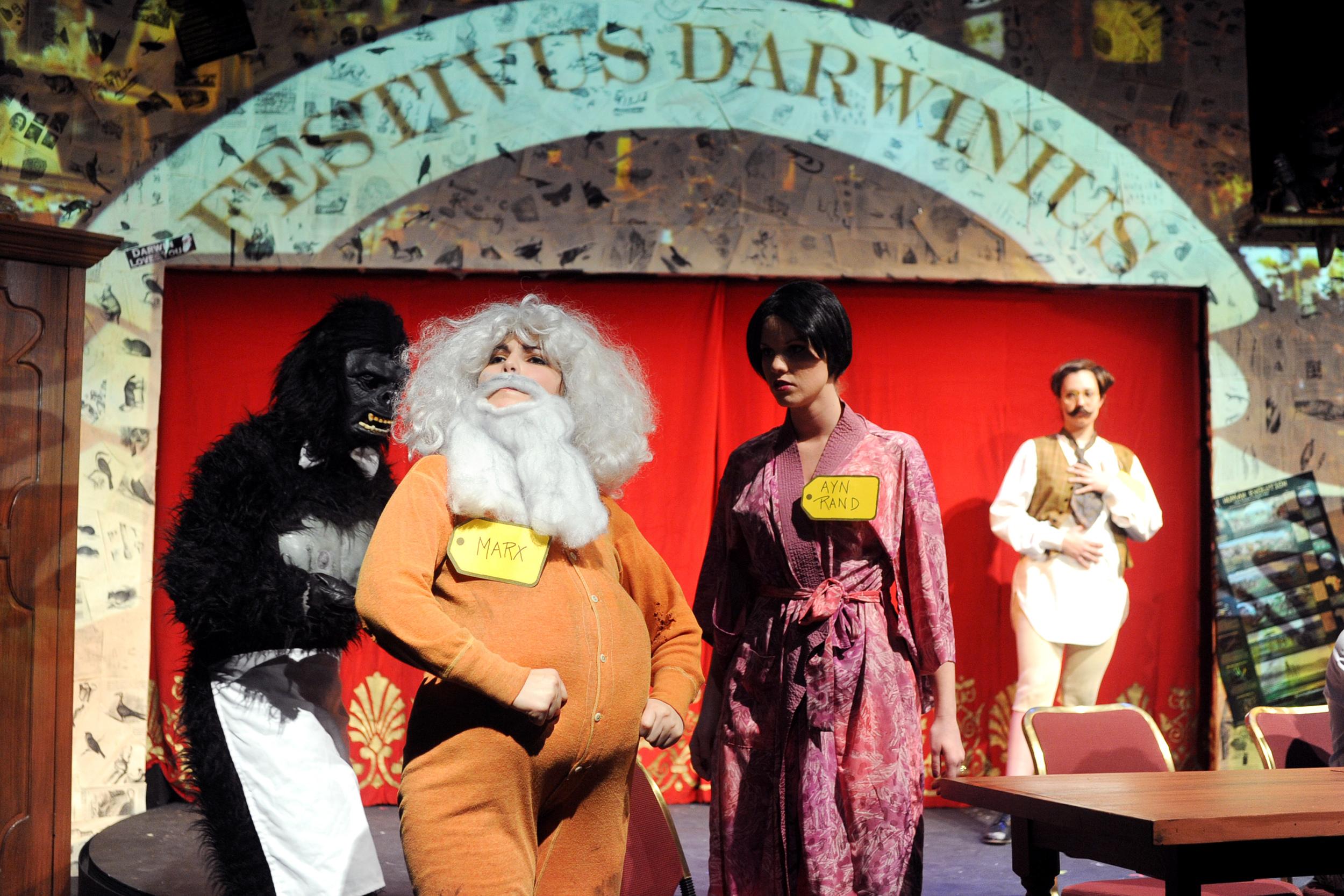 Darwin+dress+204.JPG