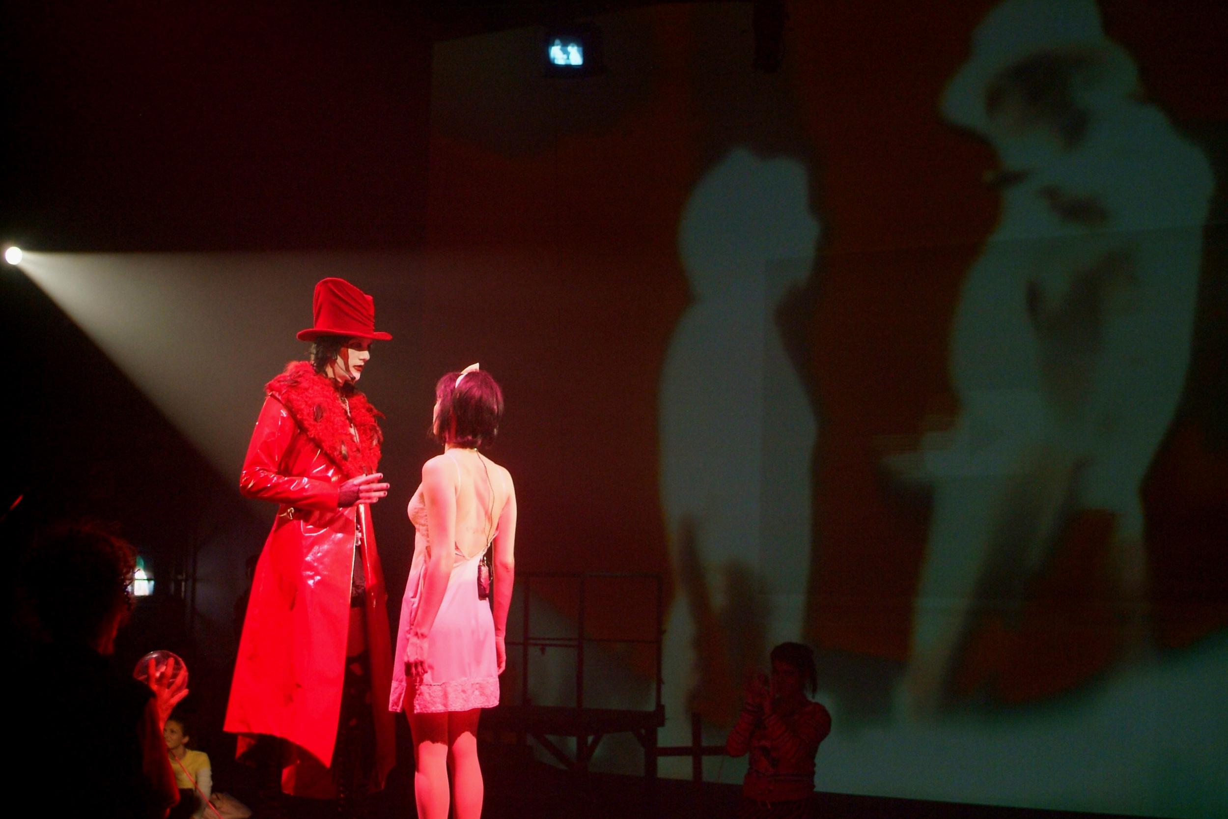 Iphigenia+Dress+158.JPG