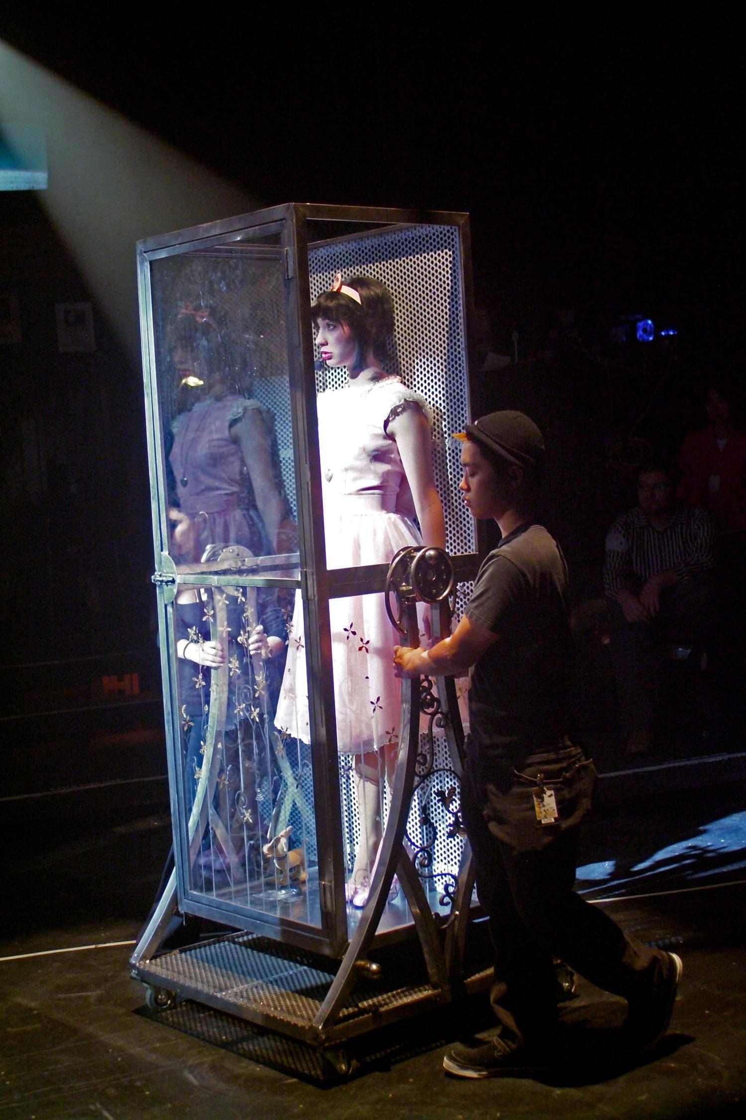 Iphigenia+Dress+047.JPG
