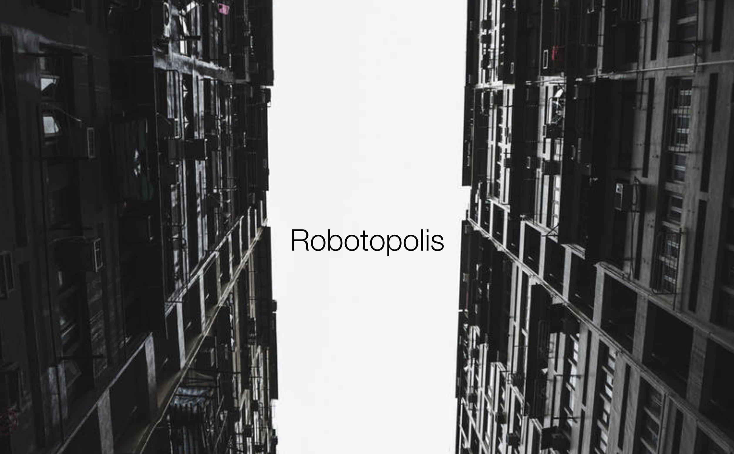 robotopolis.jpg