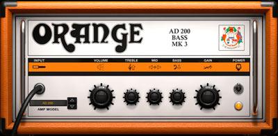 AmpliTube Orange AD200.jpg