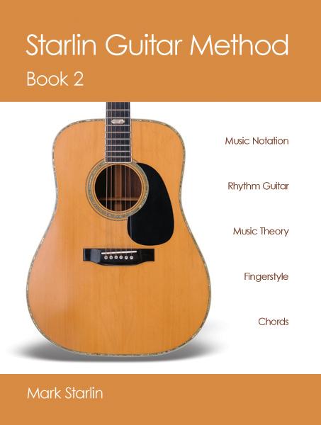 starlin-guitar-method-book-2.jpg