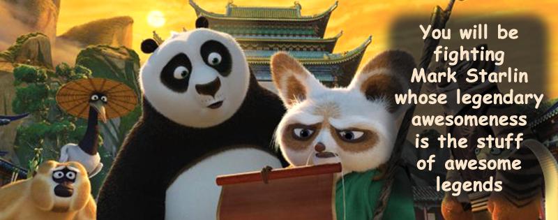 kung-fu-panda-mark-quote.jpg