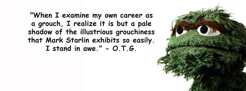 oscar-the-grouch-mark-quote.jpg