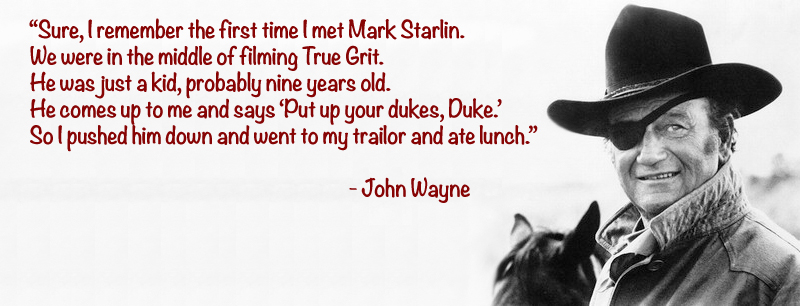 john-wayne-mark-quote.jpg