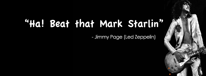 jimmy-page-mark-quote.jpg