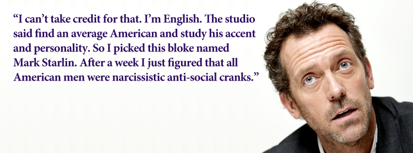 hugh-laurie-mark-quote.jpg