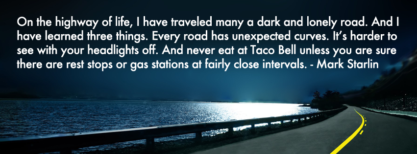 highway-life-lessons-mark-quote.jpg