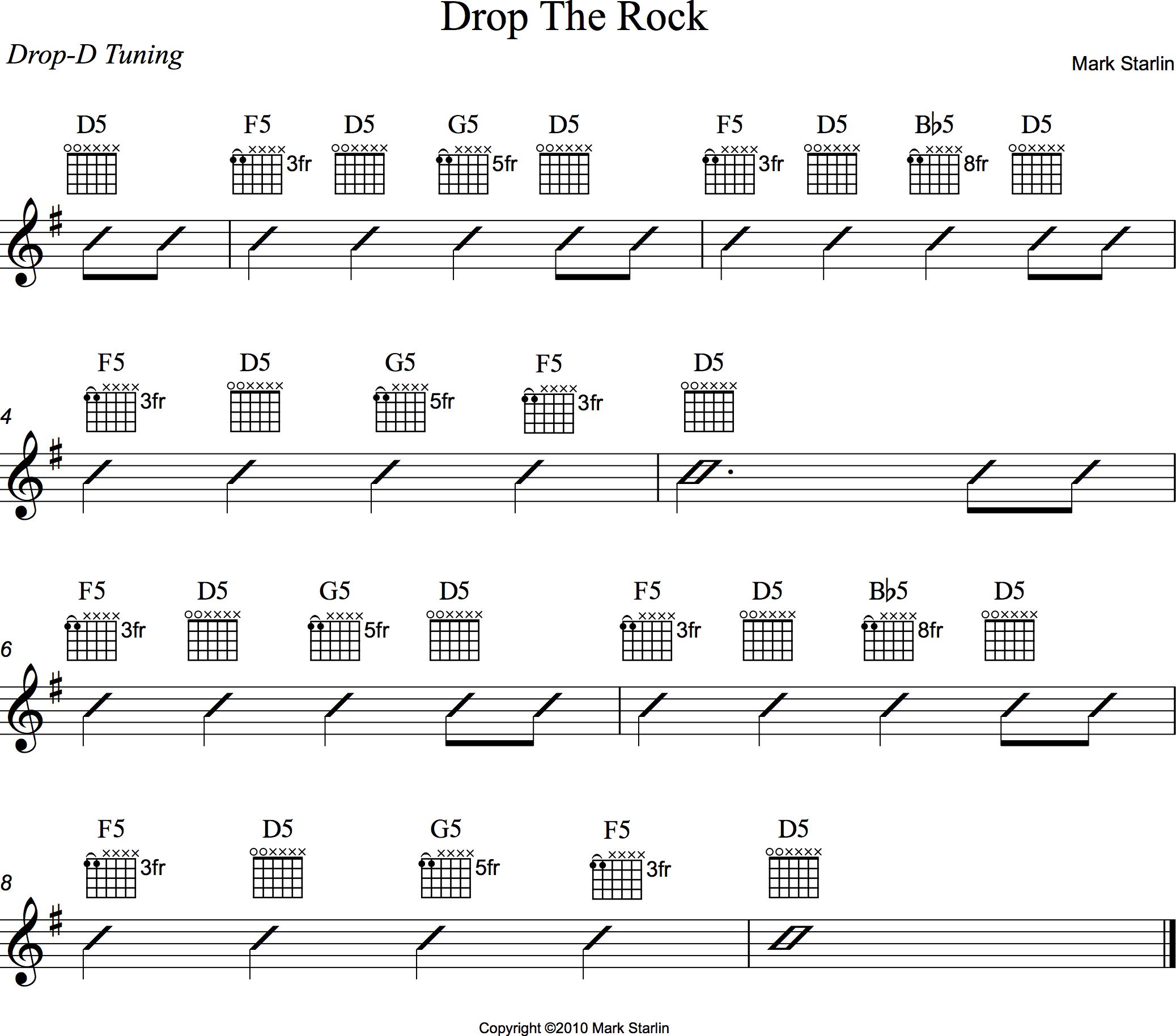 Drop The Rock.png