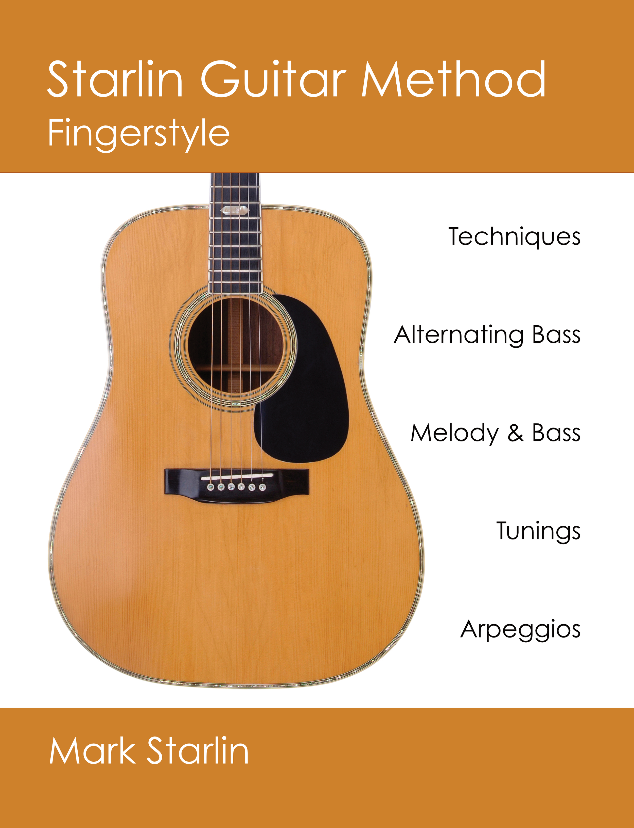 SGM Fingerstyle Front Cover CMYK.png