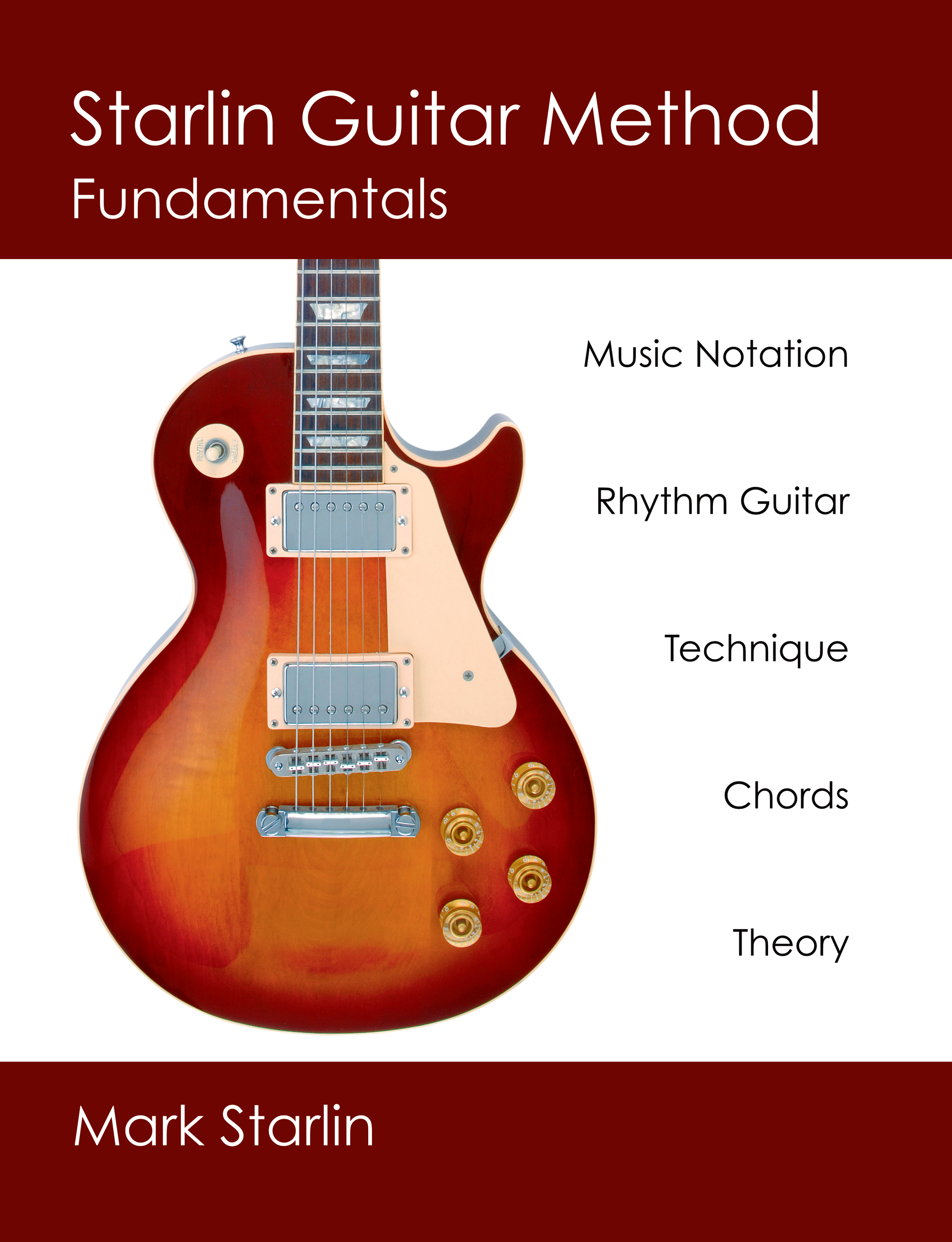 SGM Fundamentals Front Cover CMYK.png