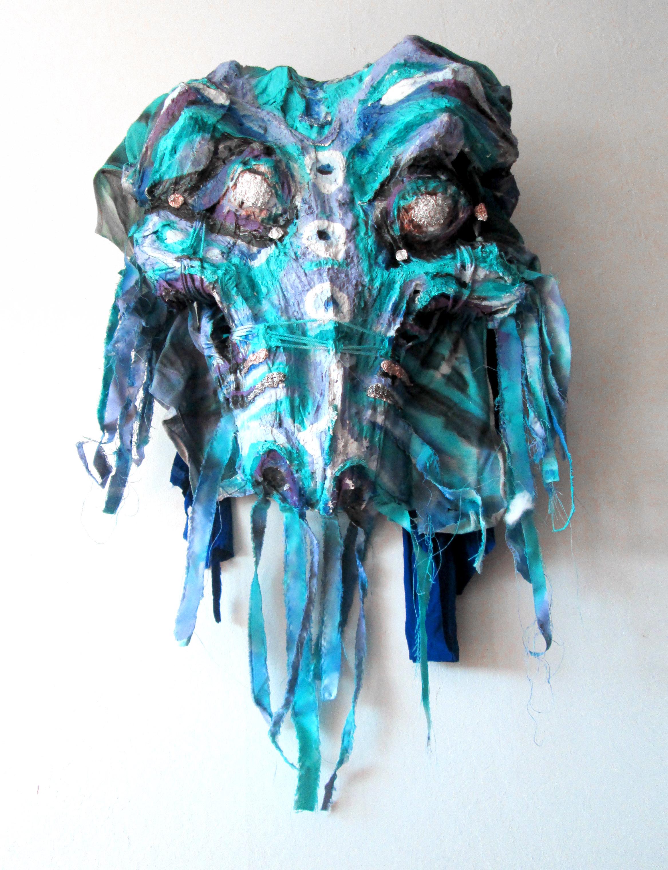 Dani Robison Dragon Mask.jpg