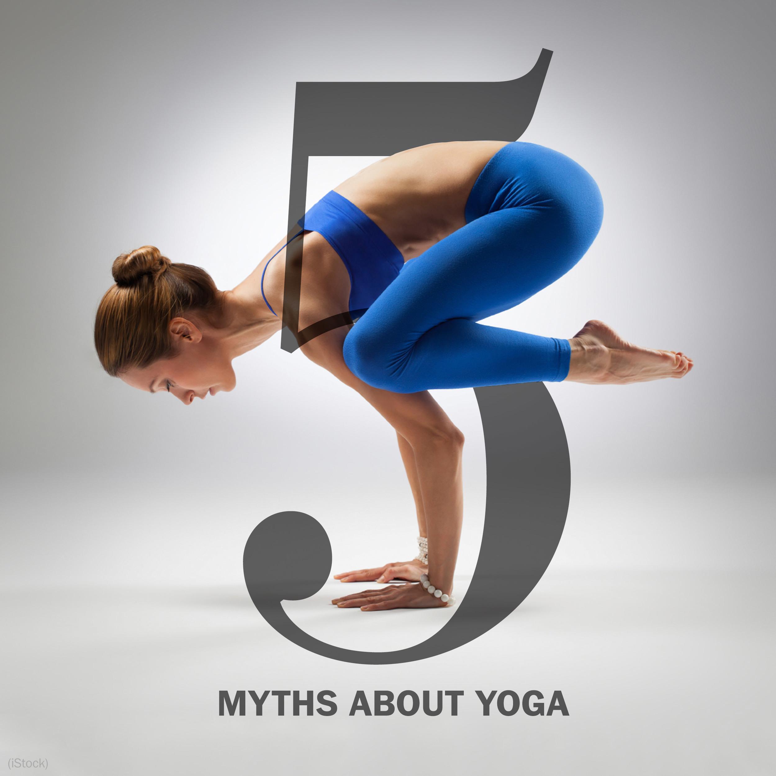 0817_Yoga.jpg